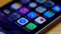 Test dig selv: Er du afhængig af din mobil?