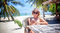 Pas på: Sådan snyder hackerne dig på ferien