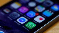 Messenger-app i problemer: Skynd dig at opdatere