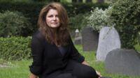 Krimidronningen Sara Blædel har solgt sit luksus-sommerhus
