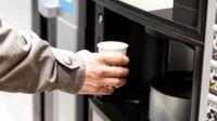 Dansk kaffefirma på kanten af konkurs
