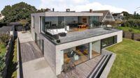 Vild pris: Et af Aarhus' dyreste huse er solgt