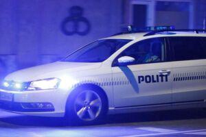 Nordjyllands Politi leder efter en 52-årig kvinde, som har forladt sit hjem i deprimeret tilstand. (Billedet er hentet i arkivet og viser altså IKKE den aktuelle eftersøgning).