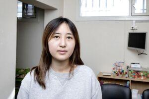 Yoora Chung giver sit første interview til BT, efter hun blev anholdt af dansk politi i Aalborg i januar.
