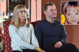 I et nyt interview fortæller forældrene til den forsvundne Maddeleine McCann, hvordan de har lært at leve med tragedien og fundet tilbage til et nogenlunde normalt liv.
