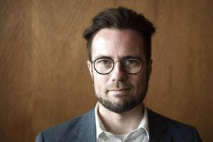 Odenses borgmester Peter Rahbæk Juel (S) vil stresse banderne og rockerne og lukke deres klubhuse.