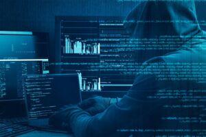 Bagmændene bag det nye Goldeneye-virusangreb er fortsat ikke fundet, selv om arnestedet efterhånden er fastslået til Ukraine. Arkivfoto: Shutterstock/Scanpix