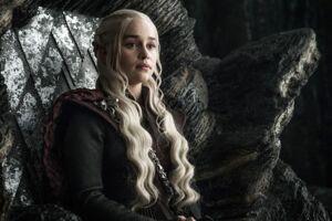 Det kommende afsnit af Game of Thrones er blevet lækket og ved en fejl udgivet på HBO i flere lande.