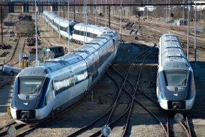 Banedanmark, der driver jernbanerne, har taget kontakt til PET, fordi Al-Qaeda opfordrer til terrorangreb mod tog.