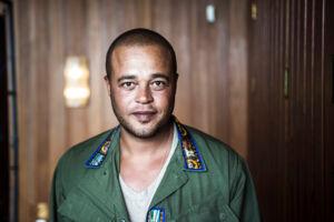 Remee drømte stort i 2013. Med selskabet 'Arive' ville han tiltrække verdens største navne inden for musikken til København. Nu lukker han selskabet, der har kæmpet med millionunderskud.