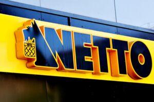 Discount-kæden Netto er kommet i modvind efter at supermarkederne har markedsført 'magiske' sten, som angiveligt skulle kunne helbrede. (Arkivfoto)