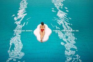 Libresses nye reklame for bind og tamponer vækker harme hos danske kvinder.