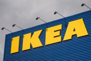 I alt otte børn i USA er døde som konsekvens af, at en Malm-kommode fra Ikea er væltet end over dem.