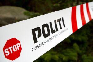 hvad er et ordsprog erotic massage nordsjælland