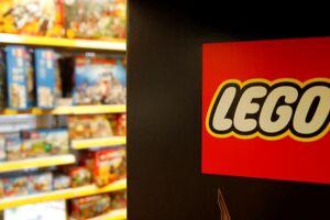 Lego har i mange år været det bedst omtalte brand blandt danskerne, men nu er lejetøjsgiganten slået af pinden af Rema 1000.