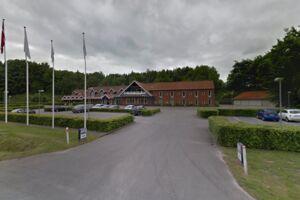 Nilles Kro i Sabro lukker efter 60 år.