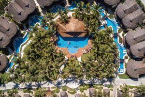 Beach Tours har fået en større kapitalindsprøjtning