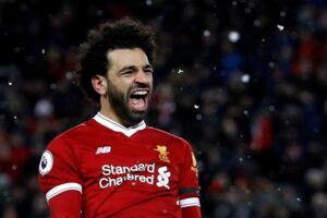 Fremover bliver det dyrere at se Mohamed Salah banke kasser ind i Premier League