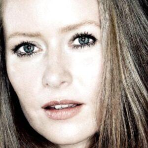 Anne Sofie Allarp er udlandsredaktør på Radio 24syv og debattør.