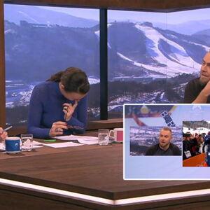 ol dansk tv