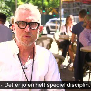 henrik werner hansen gratis datingside