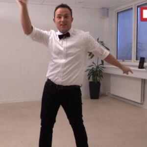 Jeg kan danse bhopal dating site
