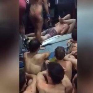 Anilos milf porno