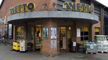 Flere personer på dagpenge har udtalt, at de ikke ville tage et potentielt ledigt job i Netto, hvilket har forarget mange.