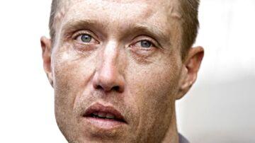 Nicki Sørensen har modtaget en bøde af Vuelta-ledelsen