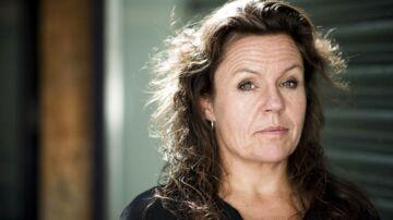 Betina Hald Engmark er forsvarer for Peter Madsen i ubåds-sagen.