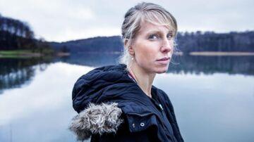 Roeren Mette Dyrlund blev ramt af en blodprop i hjernen. Men hun nægtede at acceptere en fremtid i rullestol. Så hun trodsede lægernes råd og begyndte sin egen kamp for livet
