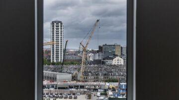 Tredje kvartal bød på nye, vilde prisstigninger i København, hvilket især er drevet af projektsalg, lyder det fra ejendomsmæglerkæden Home, som netop har offentliggjort sit kvartalsfokus.