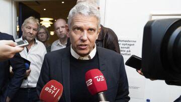 Klokken 2.48 på valgnatten meddelte John Dyrby Paulsen (A) på Slagelse Rådhus, at han bliver ny borgmester. Men allerede nu vakler taburetten ifølge lokalmediet sn.dk.