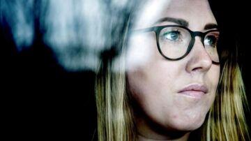 Cecilie Jørgensen har - ifølge eget udsagn - været indsat som stråmand i Bahram Sari Beliverdis café-imperium, som bl.a. tæller Café Sommersko, Dan Turell, XO Burger og mange flere. Nu risikerer hun milliongæld.