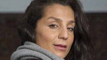 Nadia Nadims far blev henrettet af Taliban.