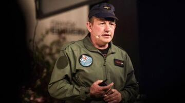 Anklager vil bede Københavns Byret om at straffe ubådskaptajn Peter Madsen med fængsel på livstid, selv om det ikke er normalt i sager om et enkelt drab.