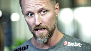 Landstræner Klavs Bruun Jørgensen har nu sin EM-trup.
