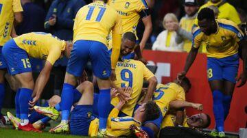 B.T.s dom: To Brøndby-spillere var pivringe – men de har en guldfugl