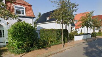 Så meget er huspriserne steget i Odense