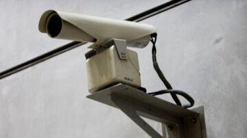 Fyns Politi er blandt de dårligste, når det kommer til at fange de kriminelle på kamera