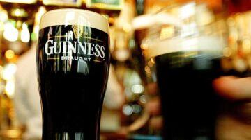 Kæmpe ølkrise: 'Vi har ikke haft Guinness i 14 dage'