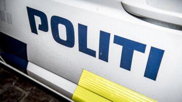 Østjyllands Politis telefoner igen oppe efter nedbrud