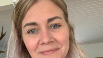 Merete overfaldet med slag og skub under hjemmerøveri: 'Det er det værste, jeg har været udsat for'