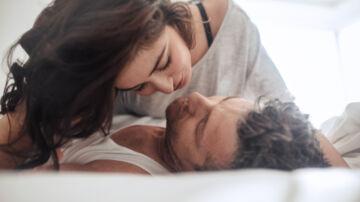 Vidste du, at sex kan påvirke dine smerter i en positiv retning? Arkivfoto Scanpix