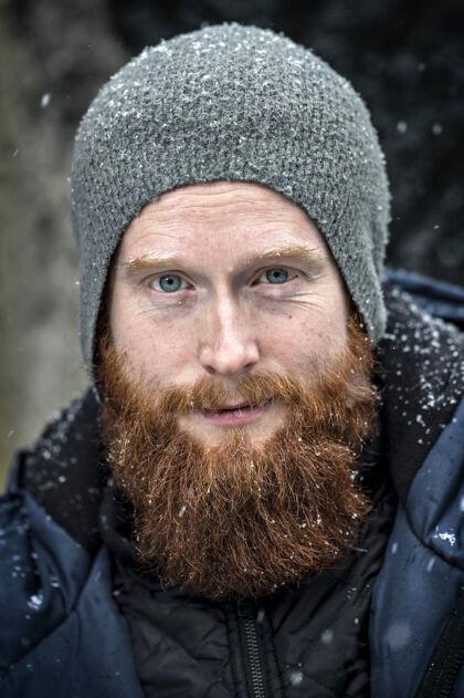 Jonas Flodager Rasmussen vinder af Dansk Melodi Grand Prix 2018.