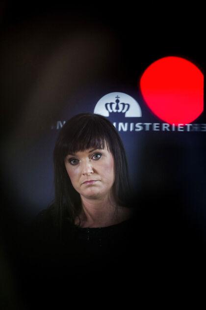 blowjob uden kondom dkpiger dk