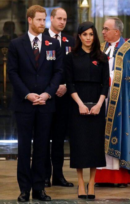 Prins Harry ved godt, at han er født kongelig og derfor har nogle særlige privilegier. Men alligevel kan han også godt lide at lave helt almindelige ting.