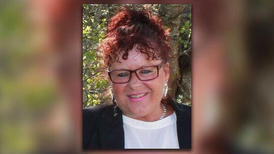 Den 52-årige Susanne Johansen har været forsvundet siden søndag eftermiddag, hvor hun forlod sit hjem i deprimeret tilstand.