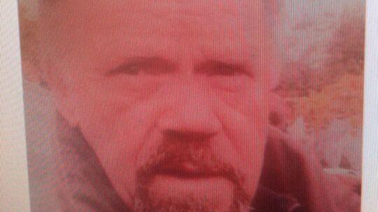 Københavns Politi leder efter den 64-årige Poul Erik Olsen, som forlod sit hjem søndag.