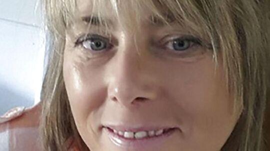 Wendy Fawell mistede livet, da hun skulle hente sin 15-årige datter, der var til koncert med sit idol. Nu har hendes veninde adopteret datteren.